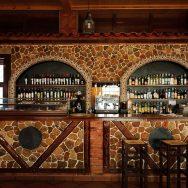 restaurants and customs in Spain