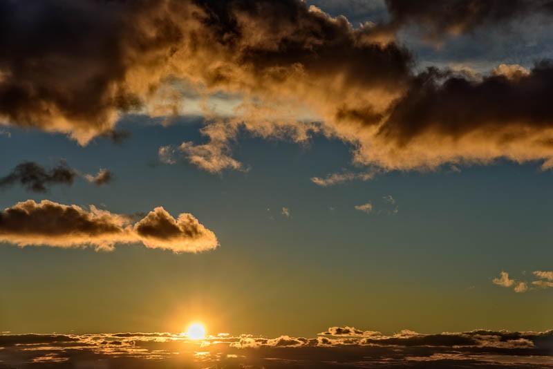 sunrise en El Maestrat4