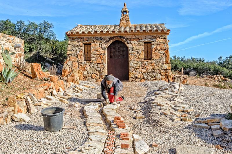 Spain16 41171 1517